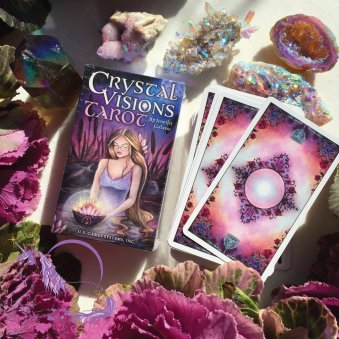crystal_visions_tarot_1024x1024