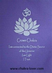 Crown-chakra-1