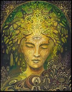 goddess-prayer-236x300