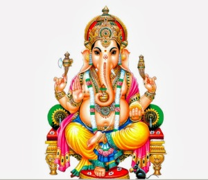 ankusa-lord-ganesh-elephant-goad