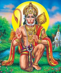 Hanuman1400