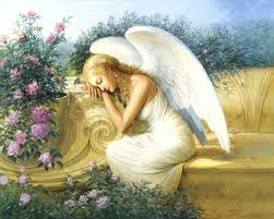 11 Signs You're an Earth Angel/AngelIncarnate
