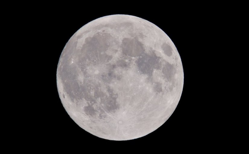How to Best Utilize the FullMoon