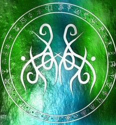 All About Sigils