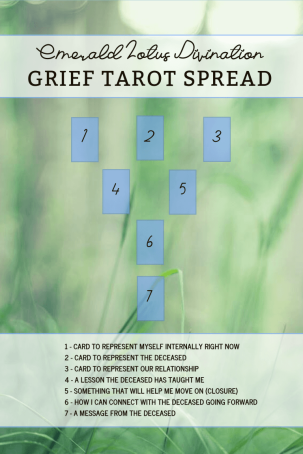 Grief-Tarot-Spread-1