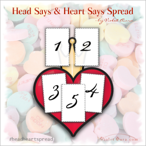headsaysheartsays_spread