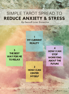 rsz_tarot_spread_for_stress_and_anxiety_reduction_1-1