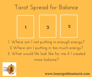 Tarot-Spread-for-Balance